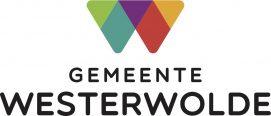 Logo gemeente Westerwolde