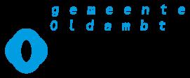 Gemeente Oldambt