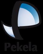 Gemeente Pekela