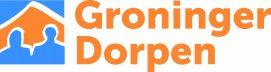 Logo Groninger Dorpen